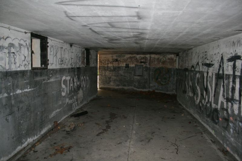 File:Fort Whitman CDSG Battery Harrison - 01.jpg