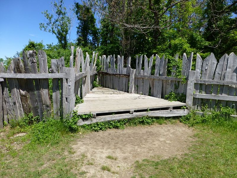 File:Plimoth Plantation - 26.jpg