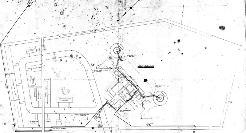 File:Fort McRee WWII Plan.jpg