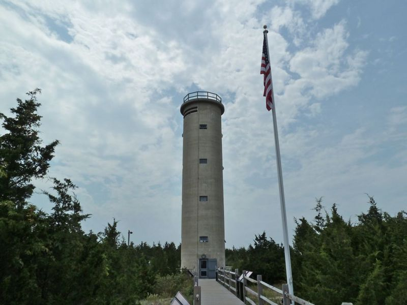 File:Cape May MR Tower 23 - 02.jpg