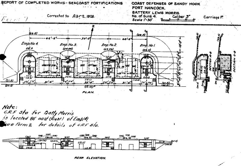 File:Fort Hancock Battery Morris Plan.jpg