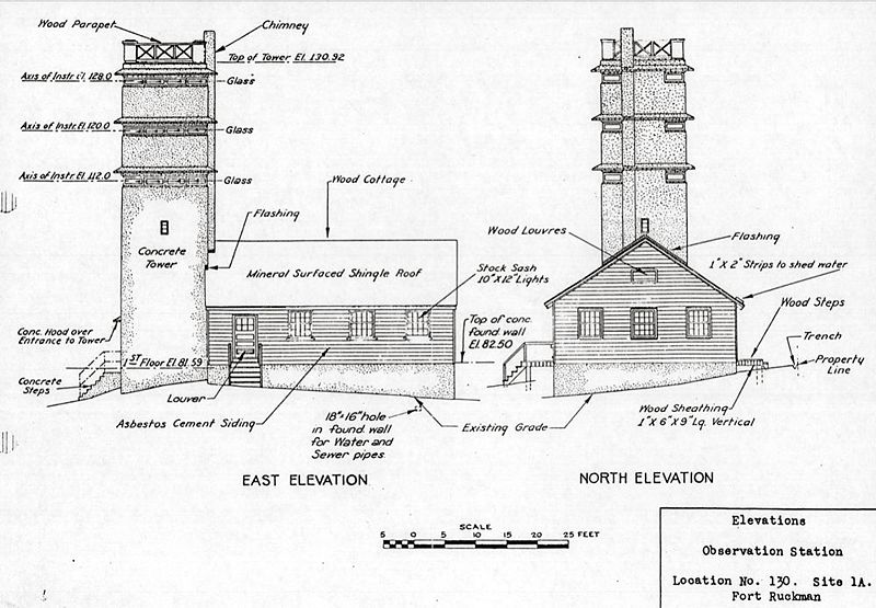 File:Fort Ruckman FC 1A Plan - 2.jpg