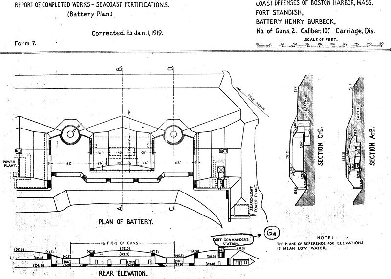 File:Fort Standish Battery Burbeck Plan.jpg
