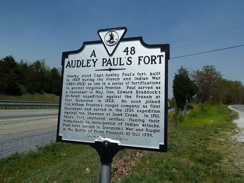 File:Audley Paul's Fort - 2.jpg