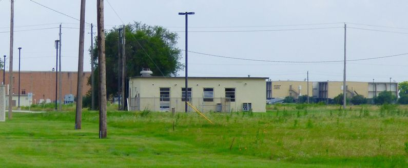 741st Radar Squadron