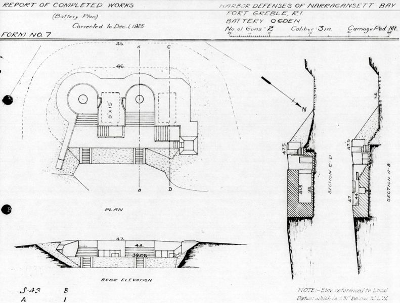 File:Fort Greble Battery Ogden Plan.jpg