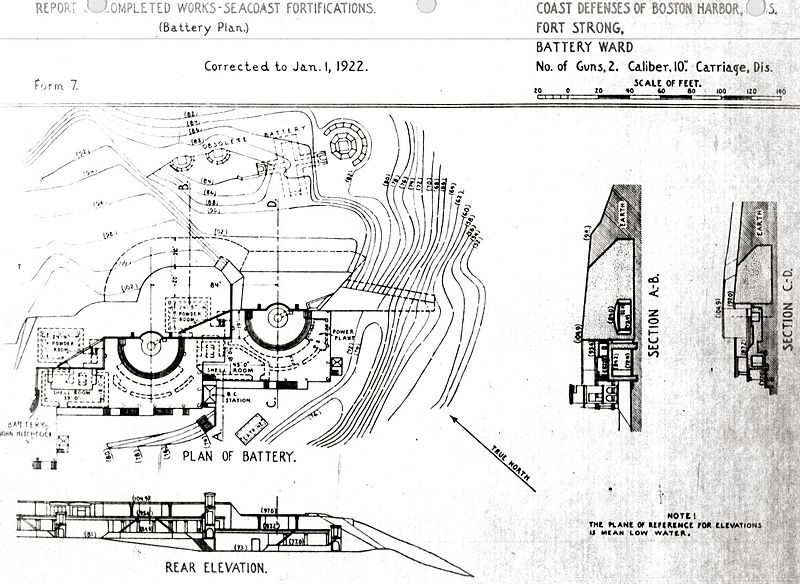 File:Fort Strong Battery Ward Plan.jpg