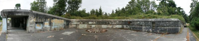 File:Fort Worden Battery Quarles Emp1 Panorama.jpg