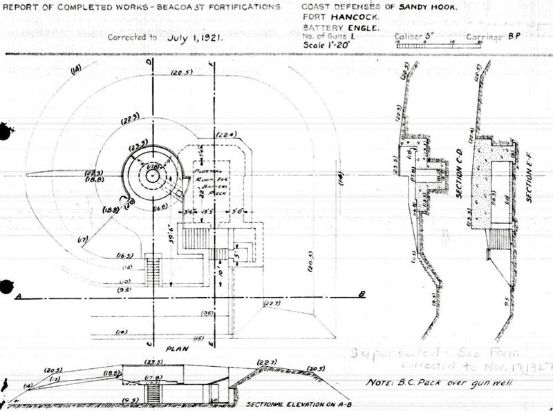 File:Fort Hancock Battery Engle Plan.jpg