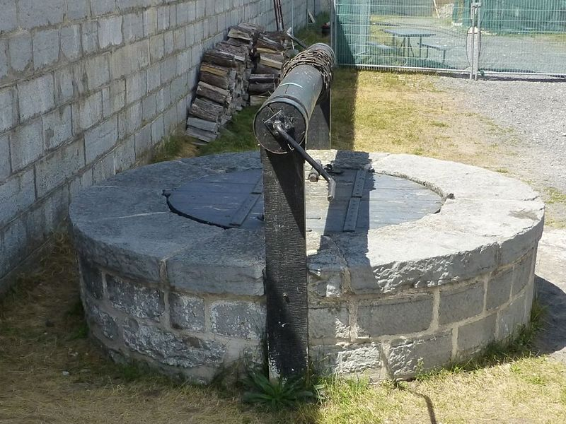 File:Fort Henry3 First Fort Well.jpg