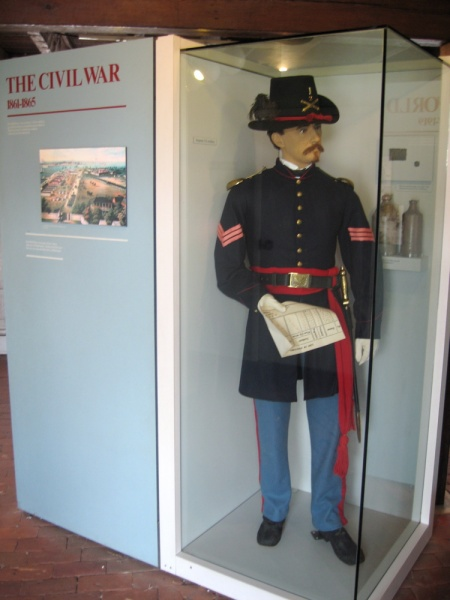 File:Fort McHenry - 45.jpg