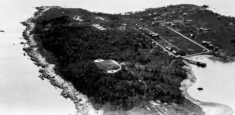 File:Fort Levett Aerial View.jpg