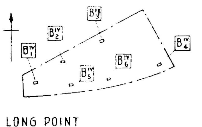 File:Long Point MR 1930s Plan.jpg