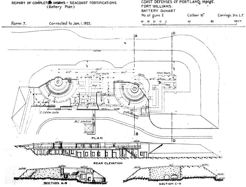 File:Fort Williams Battery DeHart Plan.jpg