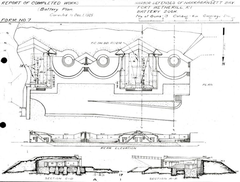File:Fort Wetherill Battery Zook Plan.jpg