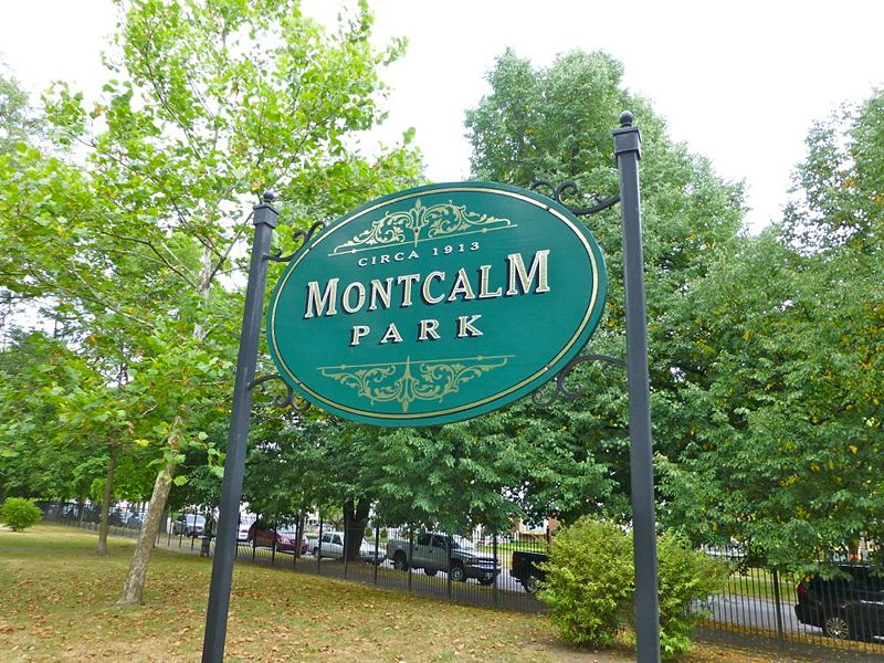 File:Fort George6 Montcalm Park - 5.jpg