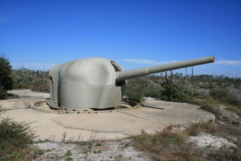 File:Fort Pickens Battery 234 - 31.jpg