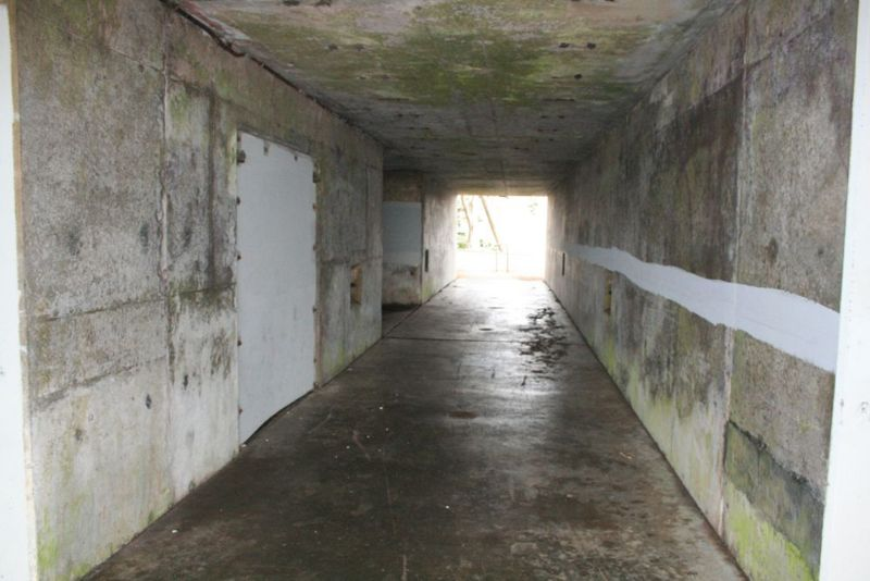 File:Fort Barry Battery Wallace Emp2 - 8.jpg