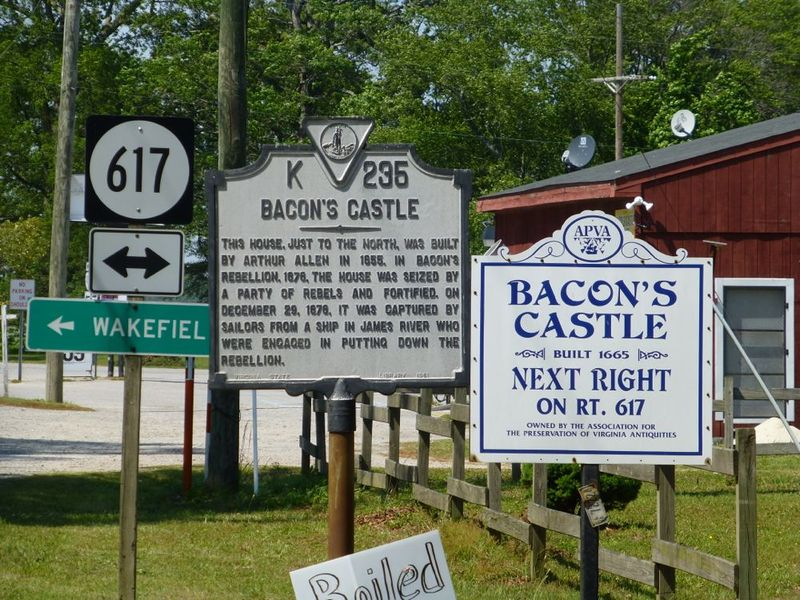 File:Bacon's Castle - 2.jpg