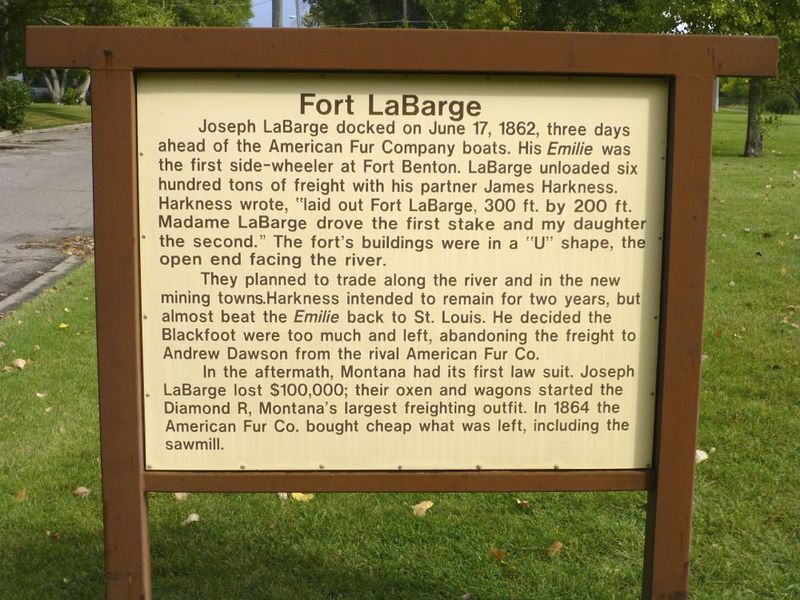 File:Fort LaBarge - 2.jpg