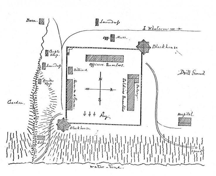 File:Fort Bellingham Plan na.jpg