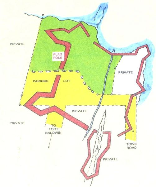 File:Fort St. George Markers - 5.jpg