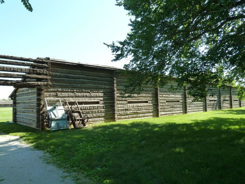 File:Fort Atkinson - 28.jpg