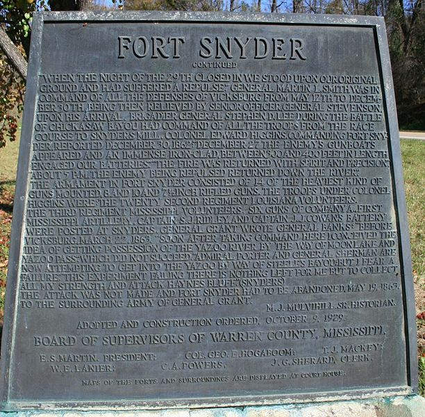 File:Fort Snyder - 09.jpg