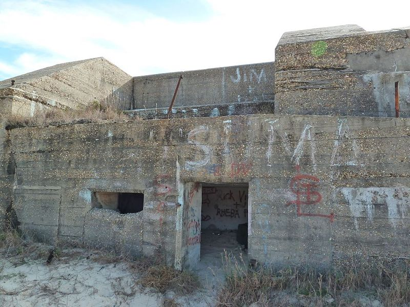 File:Fort Morgan3 Experimental - 14.jpg