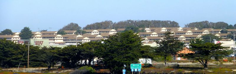File:Fort Ord - 29.jpg