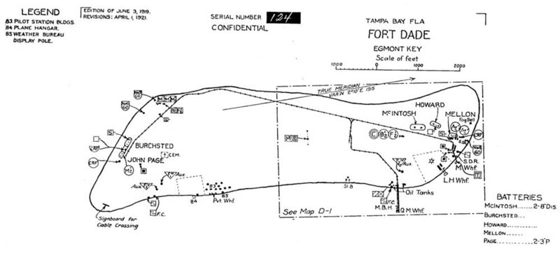 File:Fort Dade Overall Plan 1921.jpg