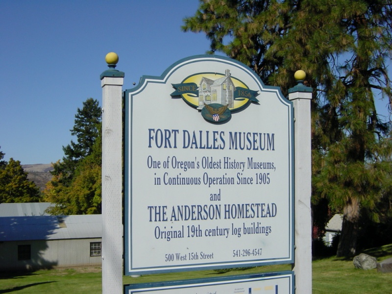 File:Fort Dalles - 8.jpg