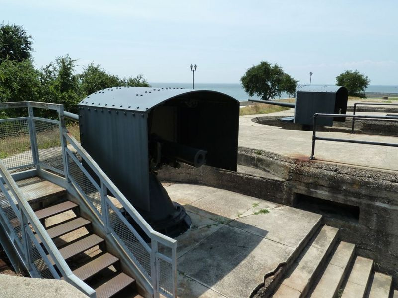 File:Fort Monroe Battery Irwin - 05.jpg