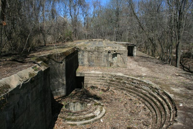 File:Fort Washington Battery Emory Emp2 - 3.jpg