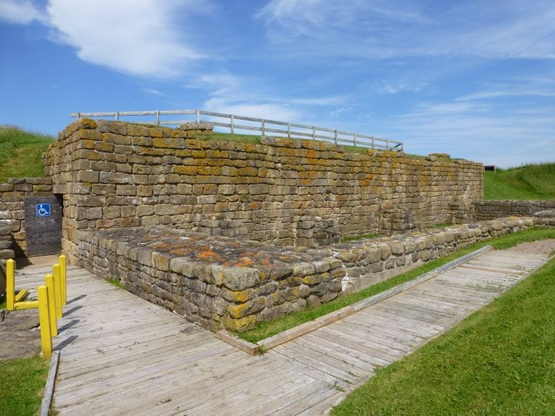 File:Fort Beausejour - 077.jpg