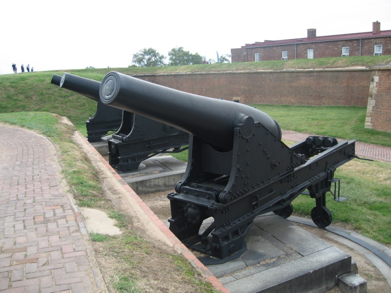 File:Fort McHenry - 63.jpg