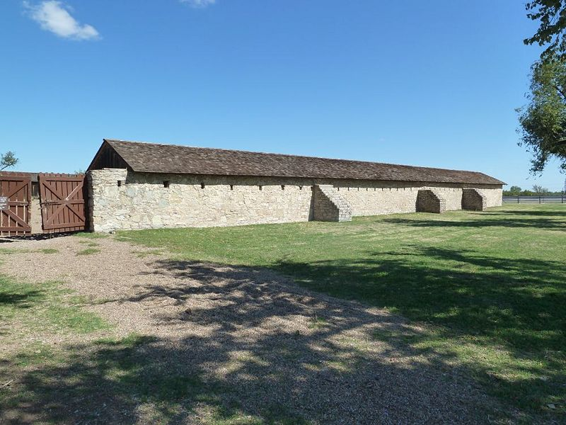 File:Fort Sill Corral - 1.jpg