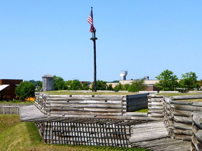 File:Fort Stanwix - 52.jpg