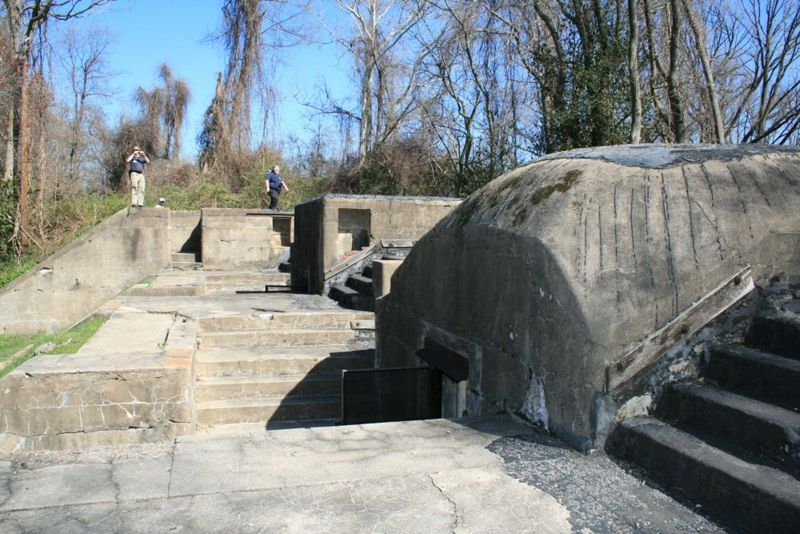 File:Fort Hunt Battery Sater - 13.jpg