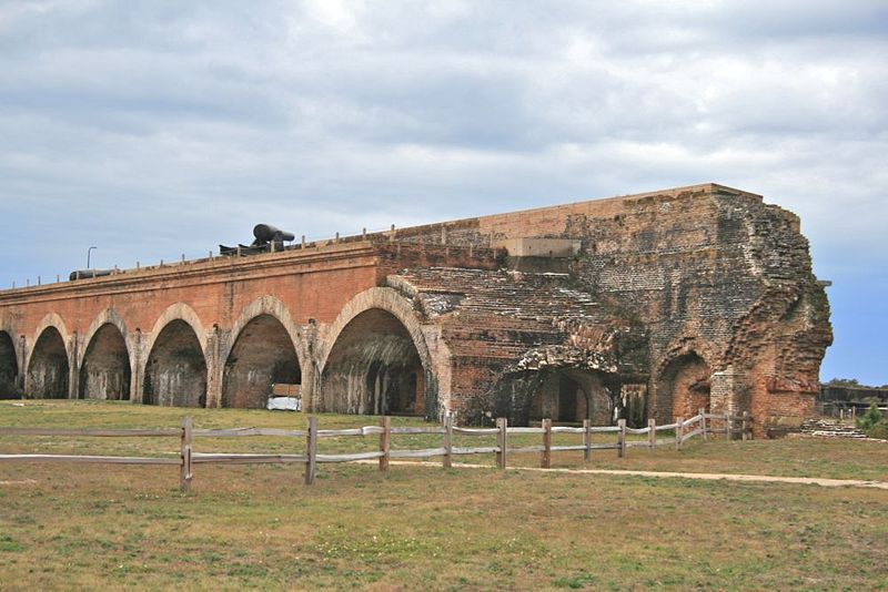 File:Fort Pickens - 04.jpg
