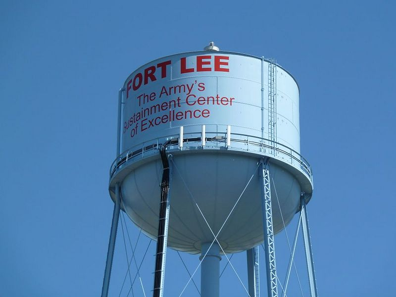 File:Fort Lee - 07.jpg
