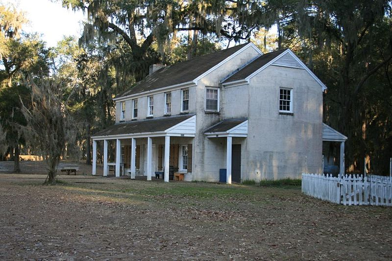 File:Fort McAllister - 09.jpg