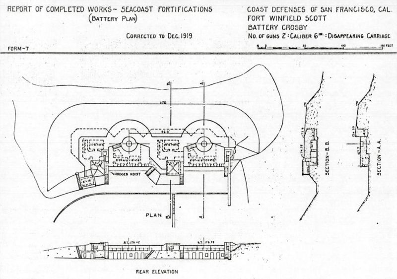 File:Fort Winfield Scott Battery Crosby Plan.jpg