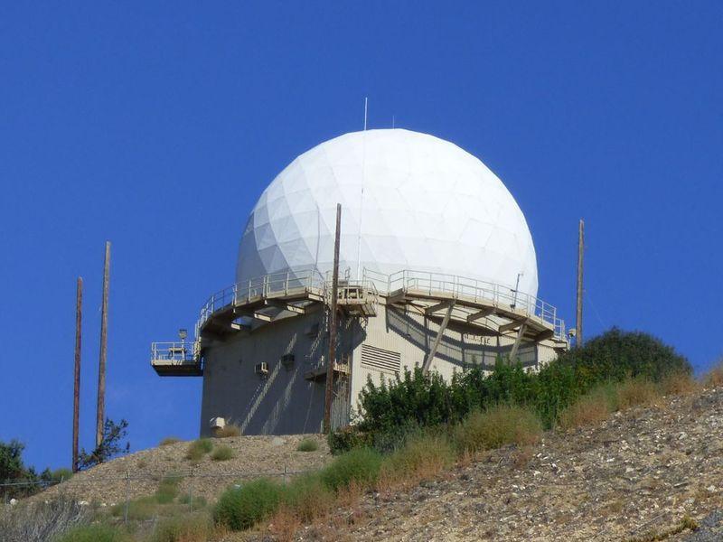 File:San Pedro Hill AFS - 12.jpg
