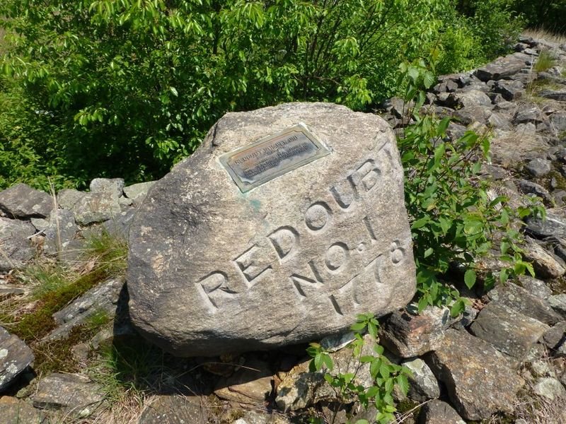File:Redoubt 1 - WP - 03.jpg