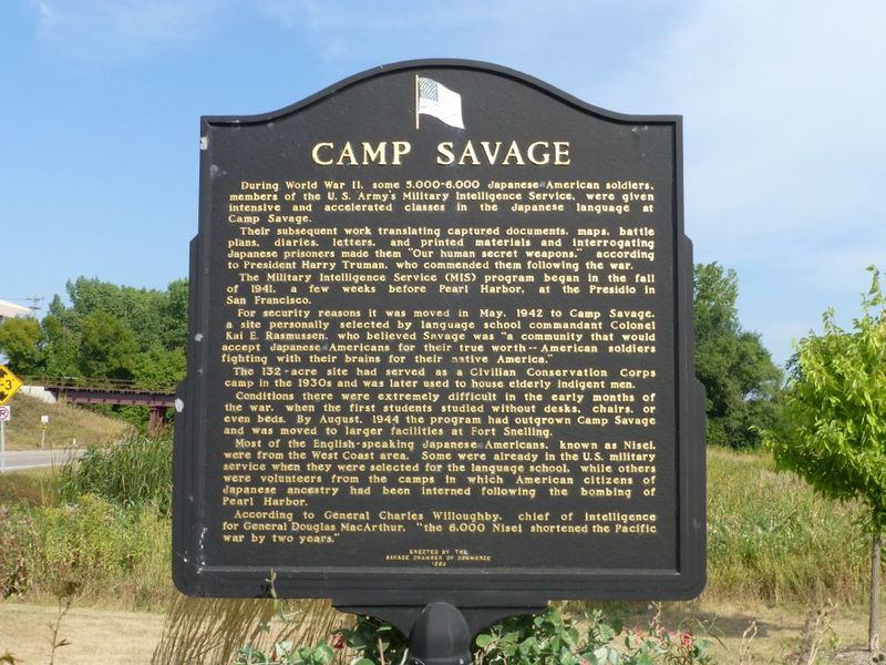 File:Camp Savage - 3.jpg