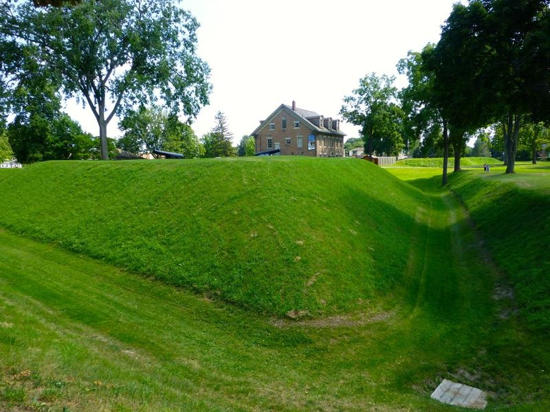 File:Fort Malden - 15.jpg