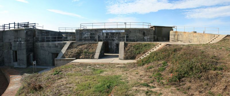 File:Fort Morgan Battery Thomas Panorama.jpg