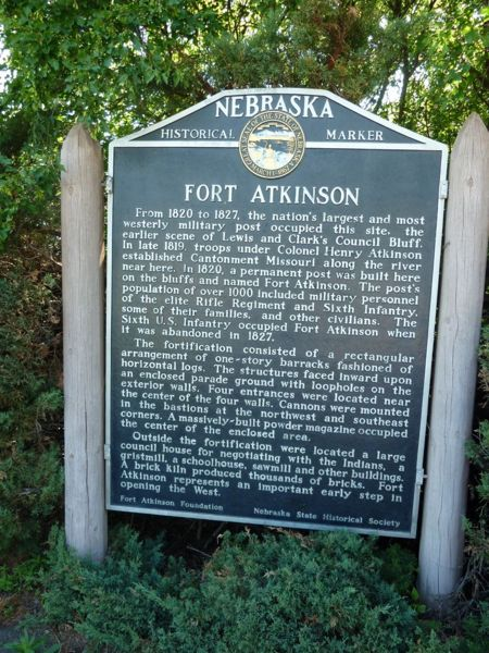 File:Fort Atkinson - 01.jpg