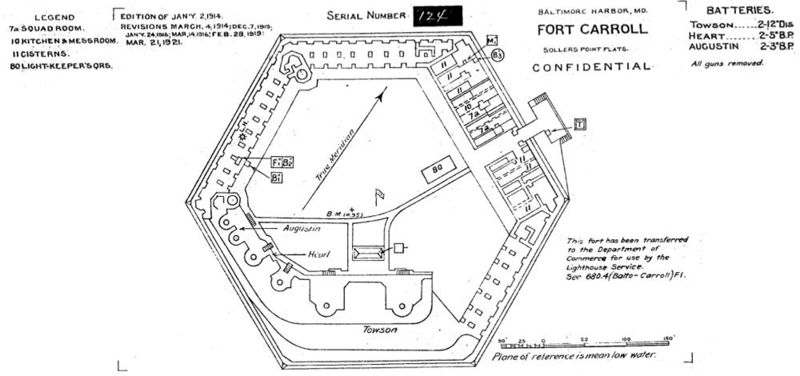 File:Fort Carroll Plan.jpg